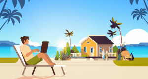 Outsource and Hire Freelancers