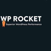 WP Rocket Review - The Best WordPress Caching Plugin