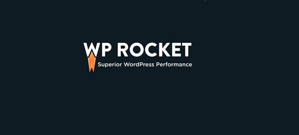 WP Rocket Review - The Best WordPress Caching Plugin