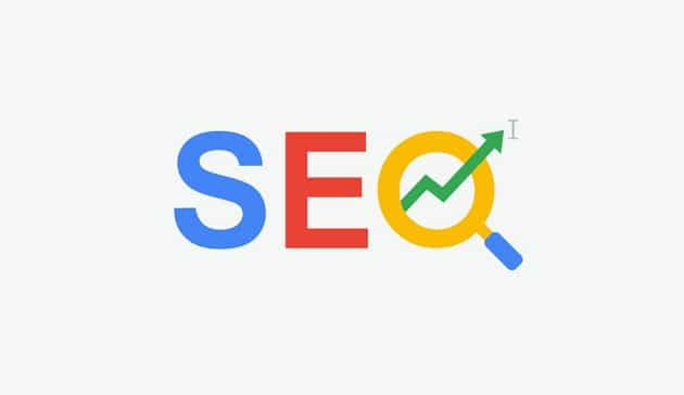 How SEO Works To Help Your Business