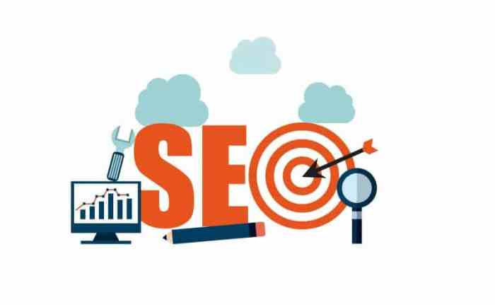SEO Practices For Moving Companies To Increase Brand Awareness