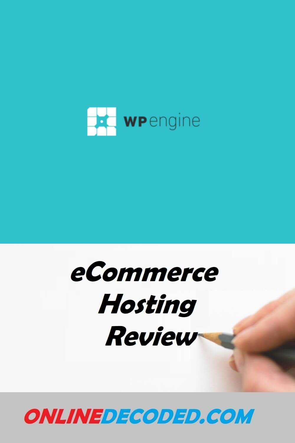 WP Engine eCommerce Hosting: Is it the best in 2021?