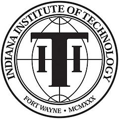 Indiana Institute of Technology- Tuition, Rankings, Majors
