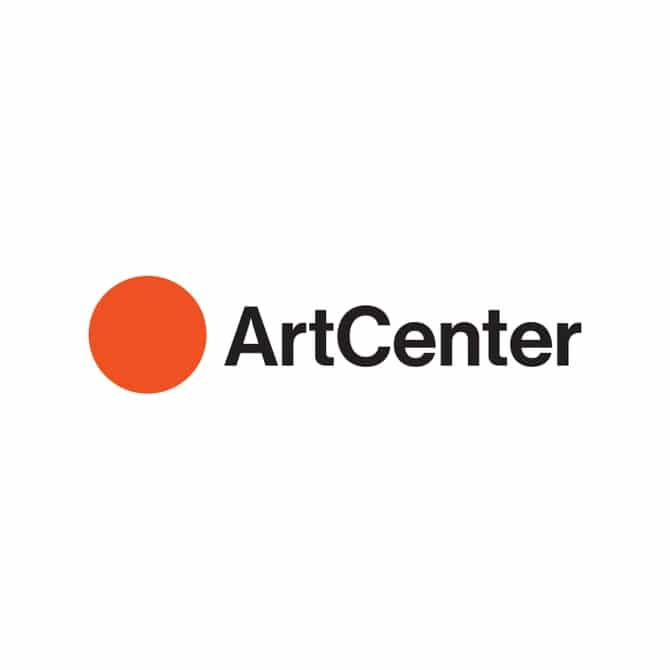 ArtCenter College of Design- Tuition, Rankings, Majors