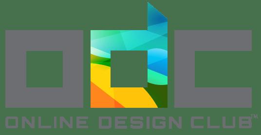 wordpress website design graphic