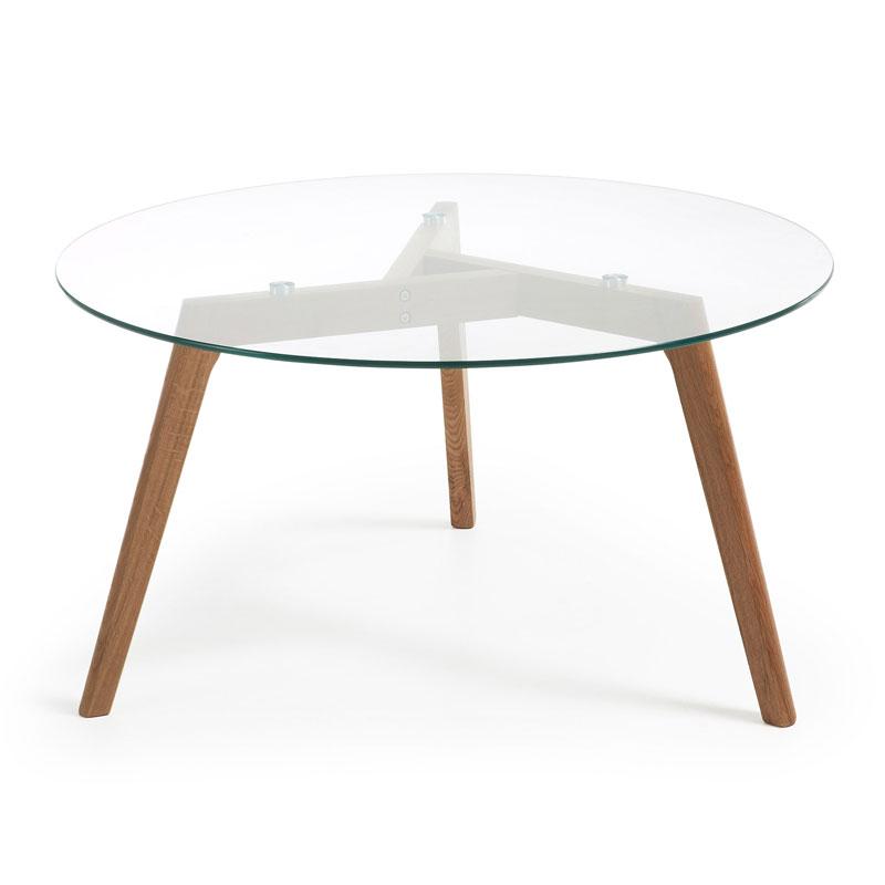 Salontafel hout design kopen  Online Internetwinkel