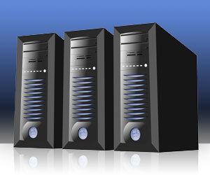 Windows Dedicated Server Hosting for Business 1