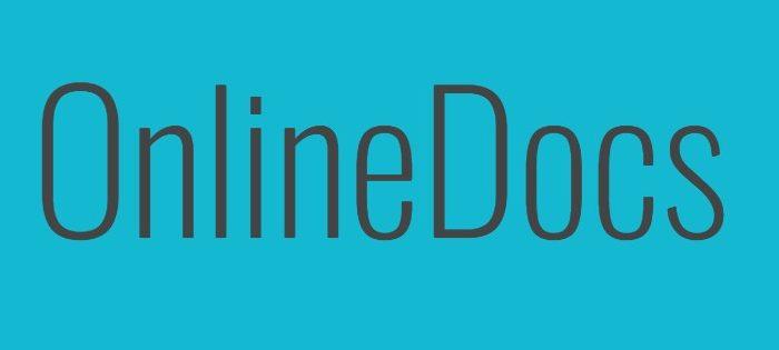 OnlineDocs.net