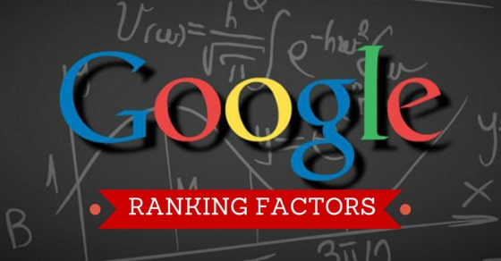 Top 50 Google SEO Ranking Factors - You Should Know To Rank Any Website - Online Earning King