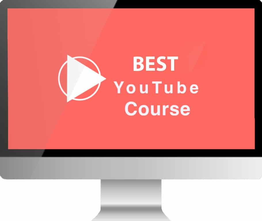 how to make yotube videos on c