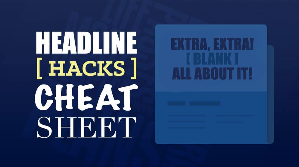 headline hacks