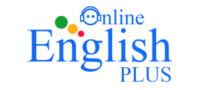 online-english-plus-logo