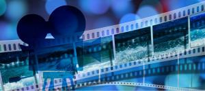 video films