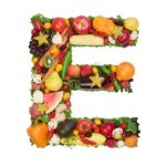 ABC's of Decorating:  E is for entertaining