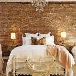Ignite a spark with romantic home decor