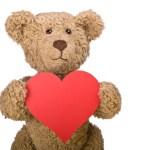 Homemade Valentine Gifts