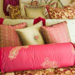 Spring Cleaning? Spring Sewing for the Home