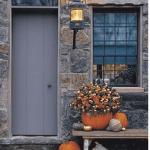 Top 5 home decor essentials for fall