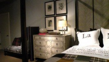 Design Trends From High Point 2011 Fall Market