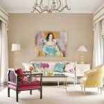 Home Decor:  Can U spot the trends? (5)
