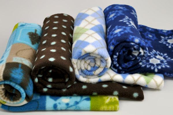 Stylish Fleece Patterns Onlinefabricstore Blog