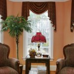 Choosing Wonderful Window Treatments