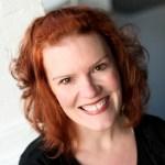 Leaders in DIY: Beckie Farrant