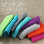 Earth Day Giveaway (Two $50 Gift Cards)