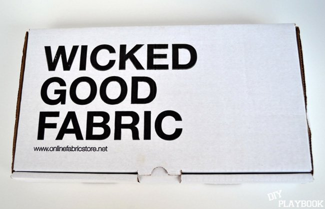Wicked-Good-Fabric