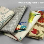 A Quote To Design Your Home Around