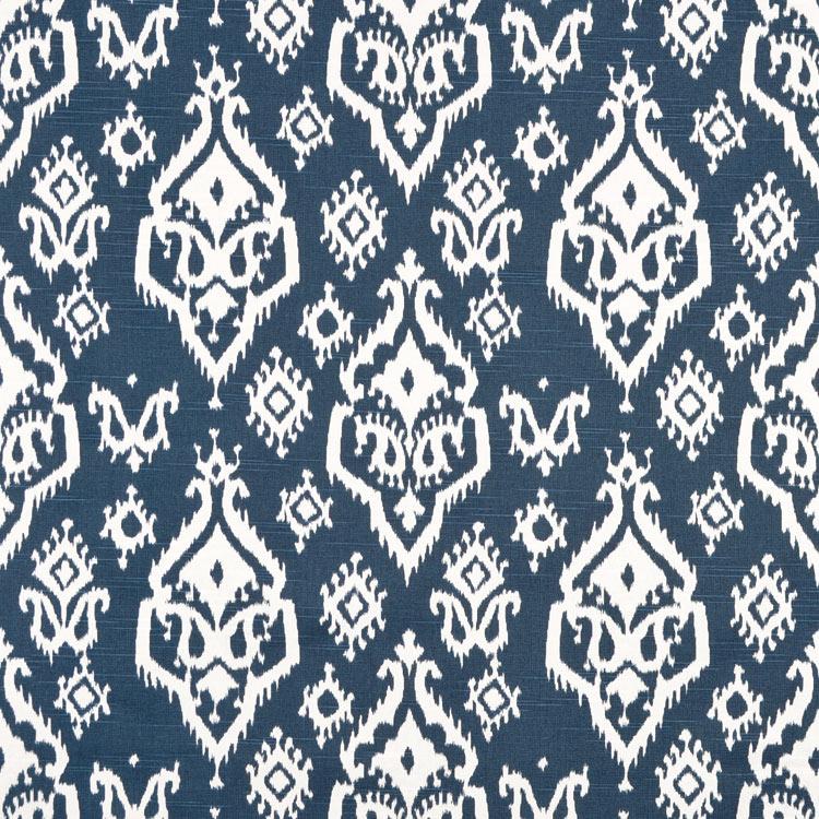 Premier Prints Raji Canal Slub Fabric
