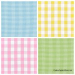 7 Spring & Easter Craft Supplies