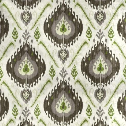 P. Kaufmann Samarkand Sapling Fabric