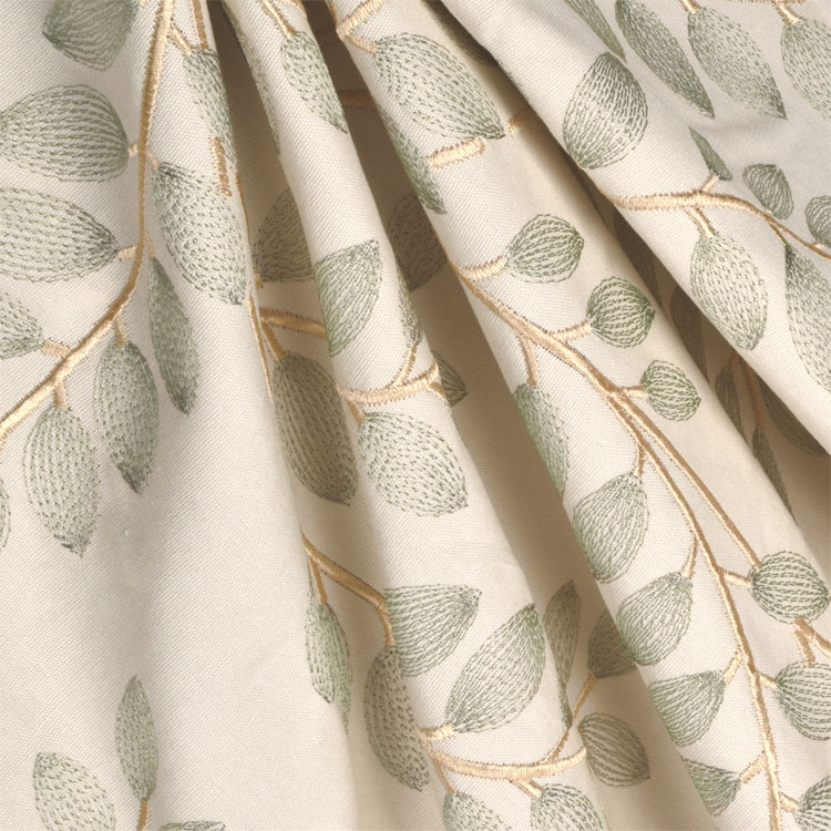 Braemore Sangla Spring Fabric