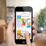 5 Home Decor Apps That Will Make Your Life Easier