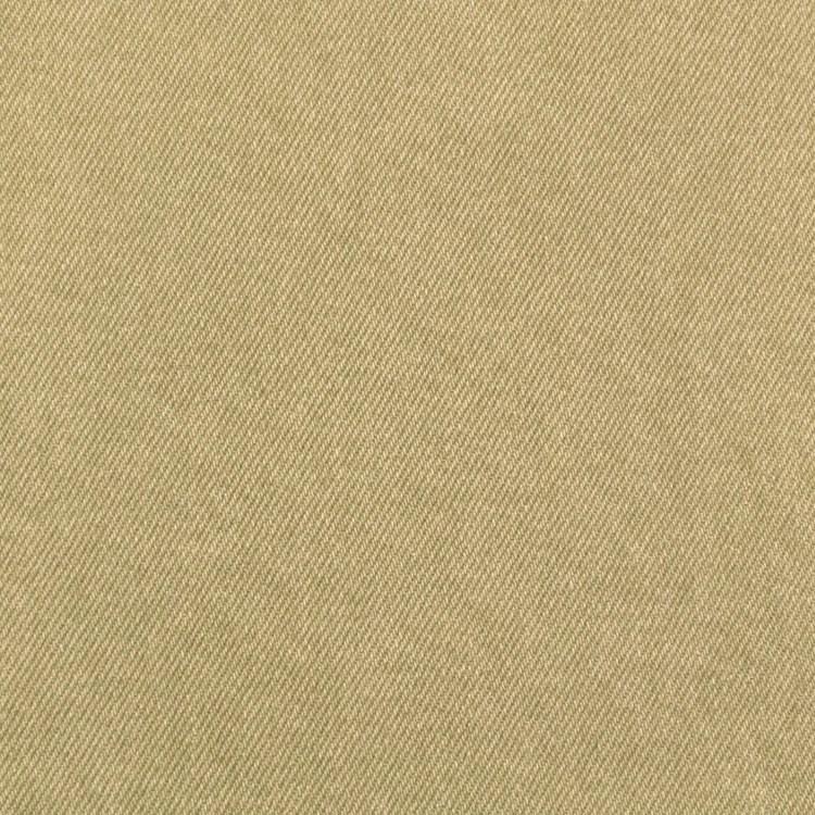 Washed Khaki Upholstery Denim Fabric  OnlineFabricStorenet
