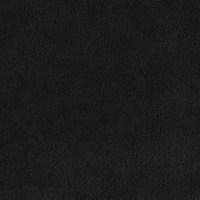 Black Automotive EZ-Flex Carpet | OnlineFabricStore.net