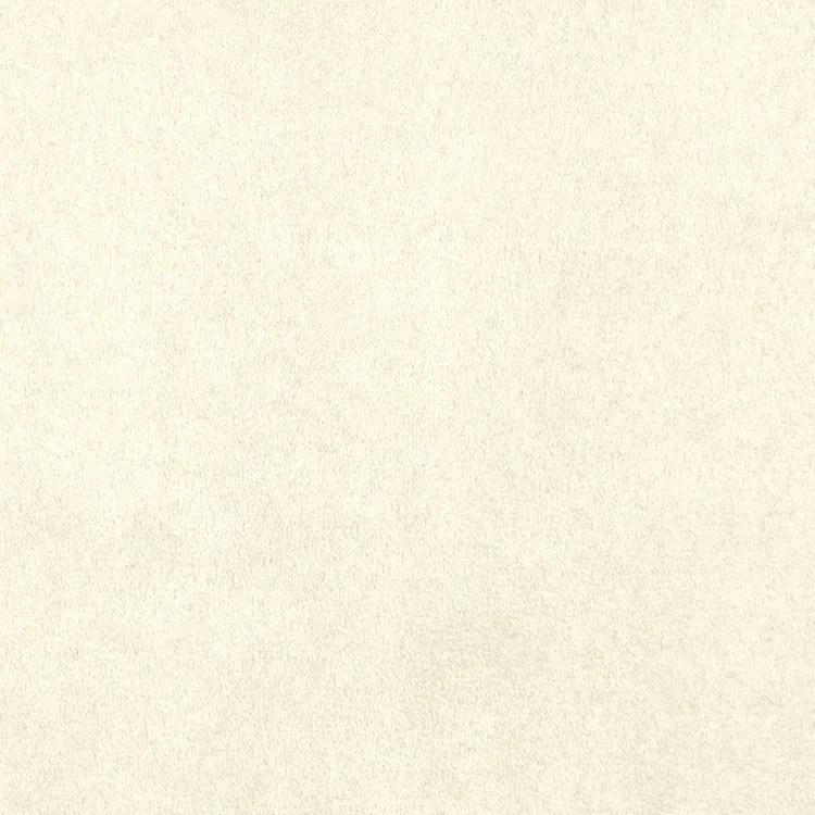 Butter Cream Microsuede Fabric  OnlineFabricStorenet