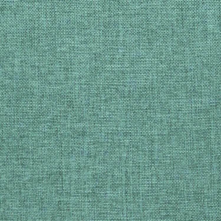 Seafoam Green Pillows