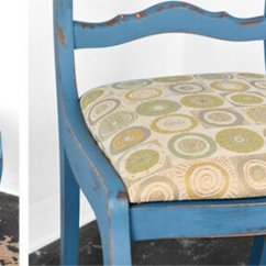 Material To Recover Dining Room Chairs Toddler Upholstered How Measure For Upholstery Fabric Ofs Measuring 1