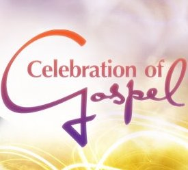 2010 Celebration of Gospel Fred Hammond, Kelly Price, Shirley Ceasar Awesome God Opening (Video, mp3 and Lyrics)