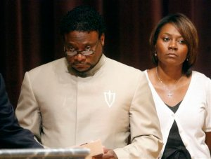 Bishop Eddie Long Sermon 9-26-2010