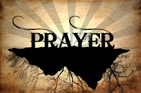 Question of the Day: Are You Supposed To Pray For People After They Are Deceased?