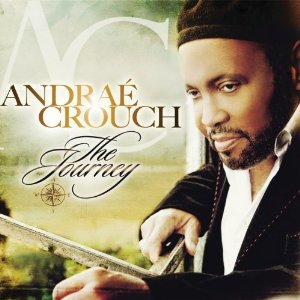 Andrae Crouch featuring Rev. Marvin Winans – Let The Church Say Amen (Video and MP3 Download)