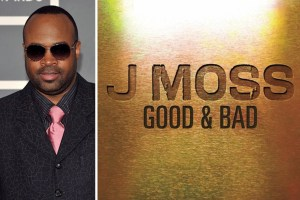 J. Moss – Good and Bad (Song, Lyrics and mp3 download)