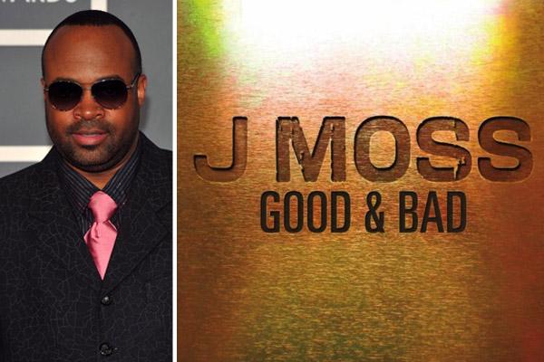 J. Moss – Good and Bad (Song, Lyrics and mp3 download)