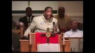Video: Bishop Rudolph W. McKissick, Jr. – Request Granted