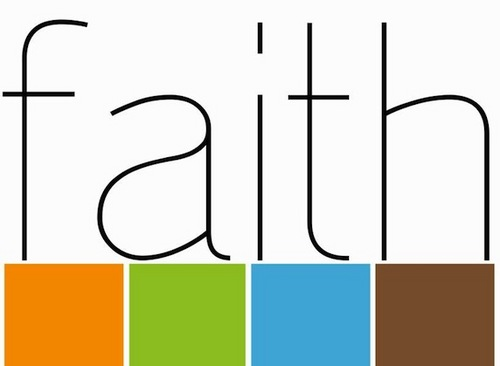 Faith Assembly Church Service (Live Video)
