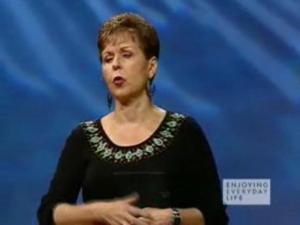 Joyce Meyer Sermons (Video Playlist)
