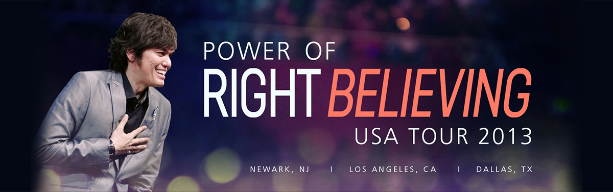 Right-Believing-Webpage-02a